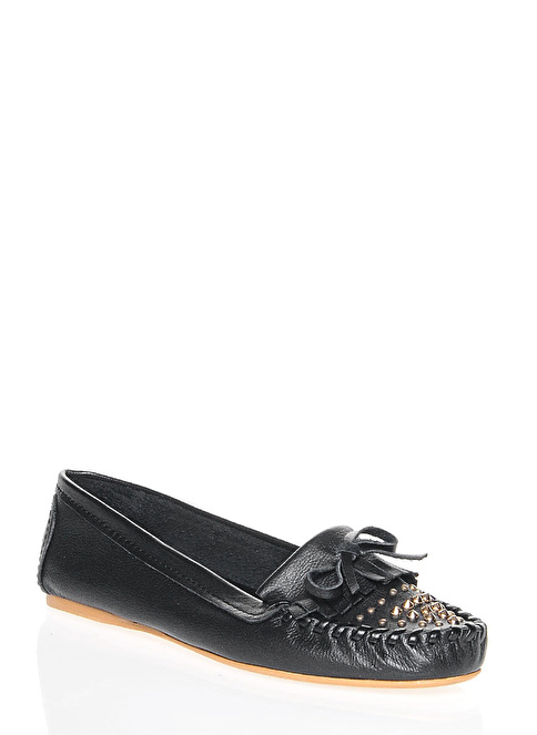 İssimo Ayakkabı Lacivert